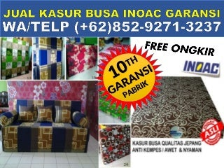 (+62)852-9271-3237- toko inoac di cikarang
