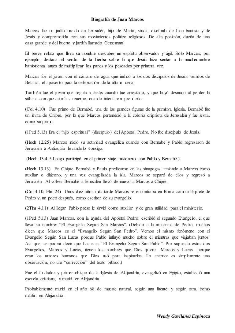 juanmarcos-141109210143-conversion-gate01-thumbnail-4.jpg?cb=1415567084