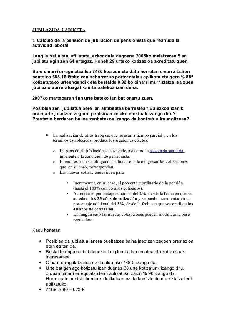 Único Ejemplos De Reanudar A Tiempo Parcial Colección de Imágenes ...