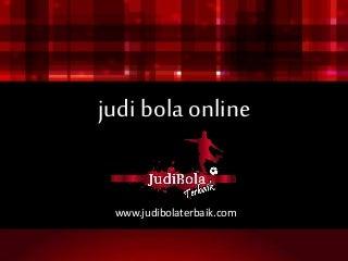 judibolaonline-171030082259-thumbnail-3.