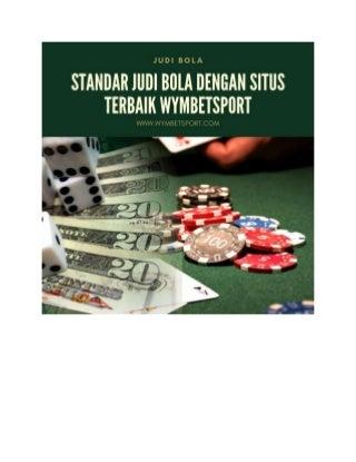 judi online.com