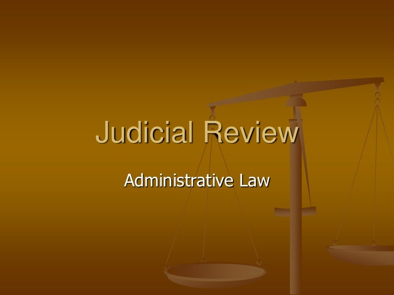 judicial article    review indian constitution Judicial Learning Center
