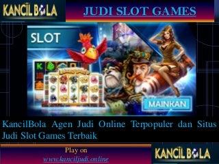 judislotgames-190802052038-thumbnail-3.j
