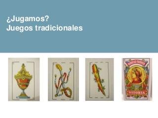 jugador mexicano historia