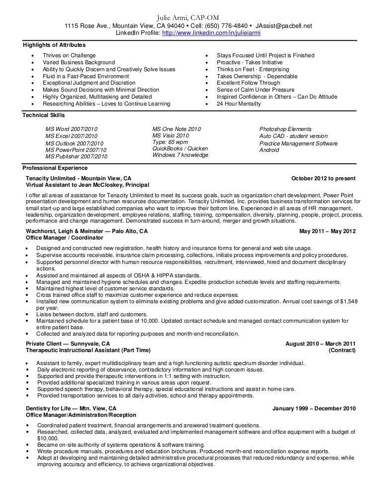 resume upgrade reviews personal statement school sprint resume