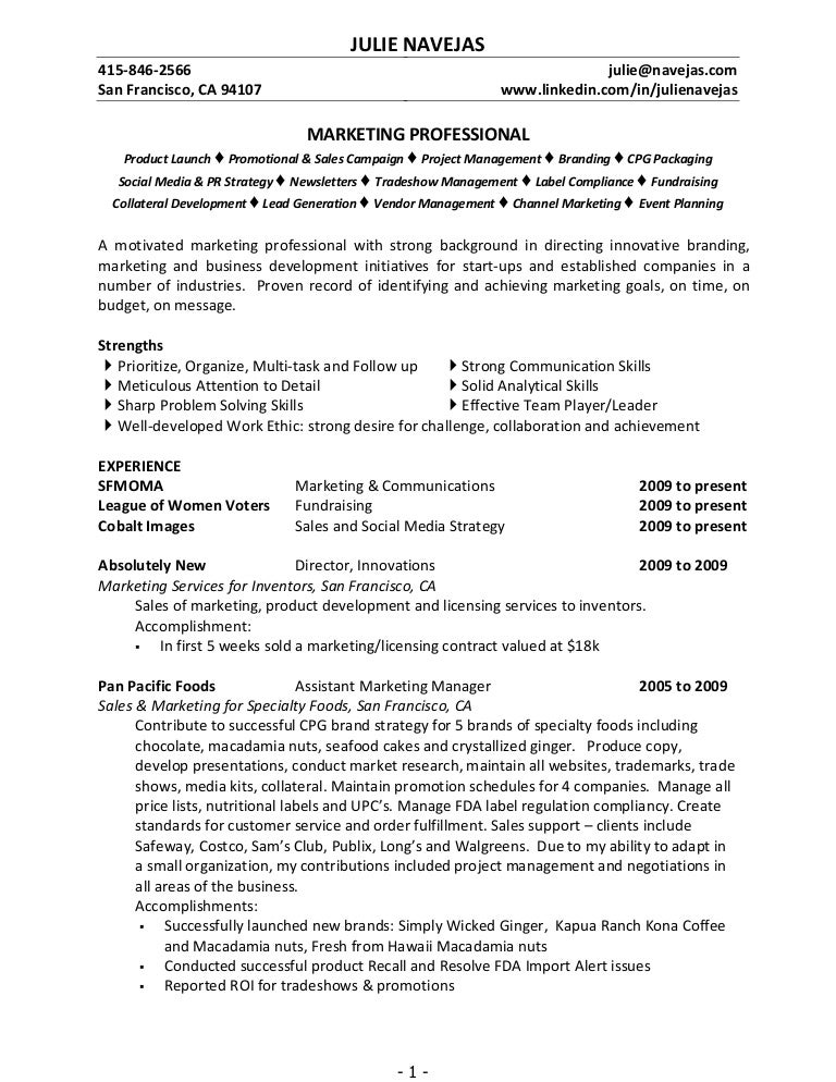 awesome social media coordinator resume gallery simple resume