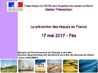 Rencontre Sexy Finistère (29) Sur Plans Cul En France