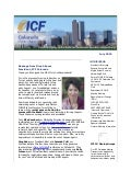 July 2015 ICF Colorado Newsletter