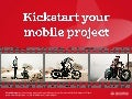 Kick start your mobile project