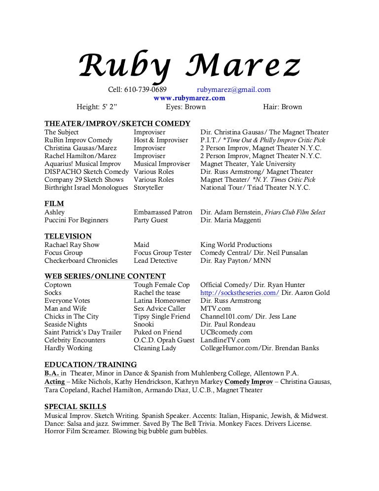 Cleaning Lady Resume Image collections - resume format examples 2018