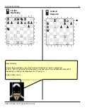 June 26 2013 puzzles by superchesscoach