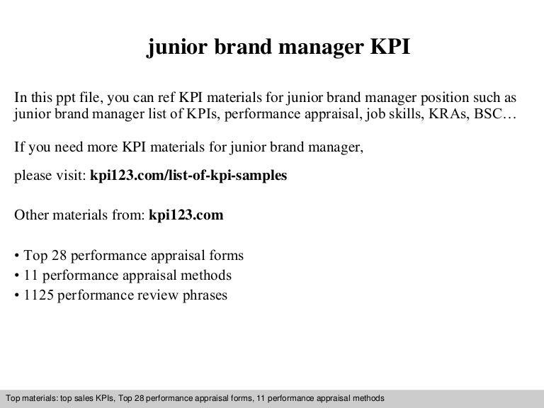 JuniorbrandmanagerkpiPhpappThumbnailJpgCb