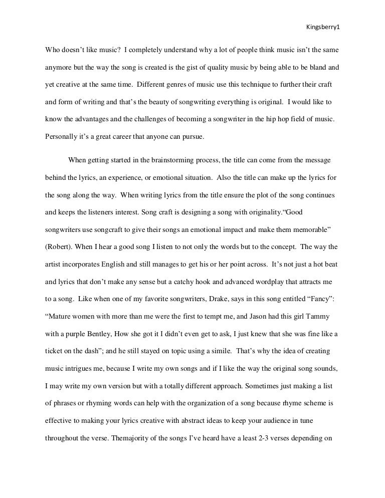English Composition Essay Examples Alice Walker Essay On Beauty Apptiled Com Unique App Finder Engine Latest  Reviews Market News Write Argumentative Essay Thesis also English Argument Essay Topics Pay For My Shakespeare Studies Home Work Professional Resume  The Kite Runner Essay Thesis
