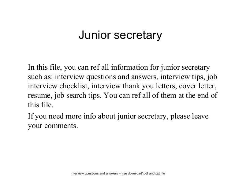 Juniorsecretary-140625111457-Phpapp01-Thumbnail-4.Jpg?Cb=1403694928