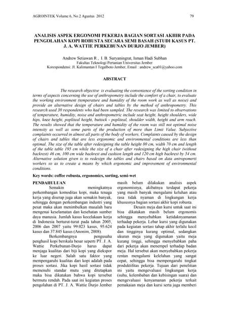Jurnal 3-analsis-aspek-ergonomi-pekerja-bagian-sortasi-akhir-pada-pengolahan