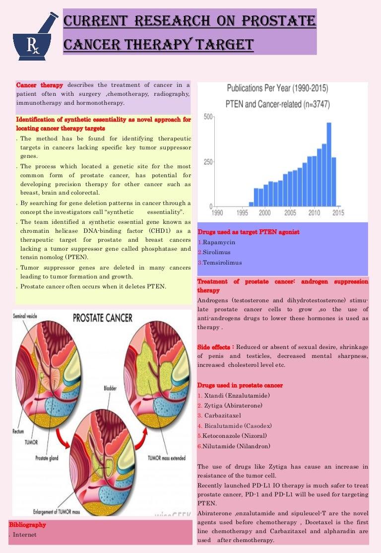 prostatitis por presión rectal