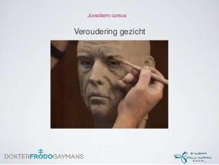 juvedermtrainingdokterfrodogaymans-13072
