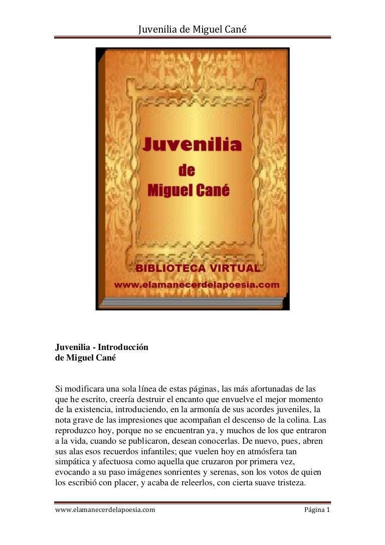 juvenilia-131214140934-phpapp01-thumbnail-4.jpg?cb=1387030383