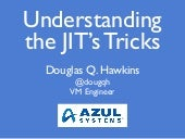JVM Mechanics: Understanding the JIT's Tricks