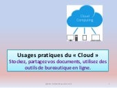 Cloud.pratique.2018