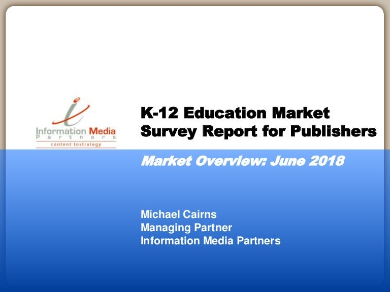 Textbook Adoption States Map.K 12 Education Market Survey Report For Publishers