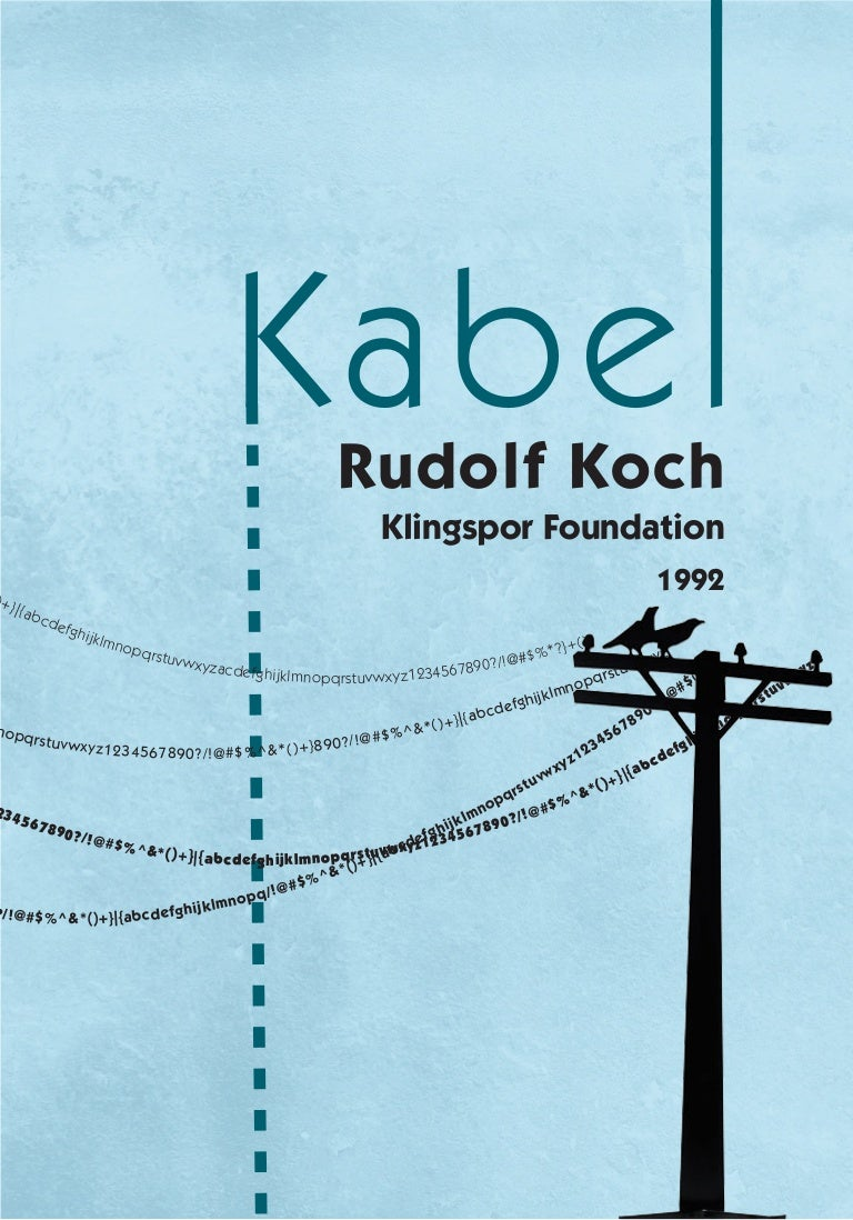 Großzügig Carol Kabel Diagramm Ideen - Elektrische Schaltplan-Ideen ...