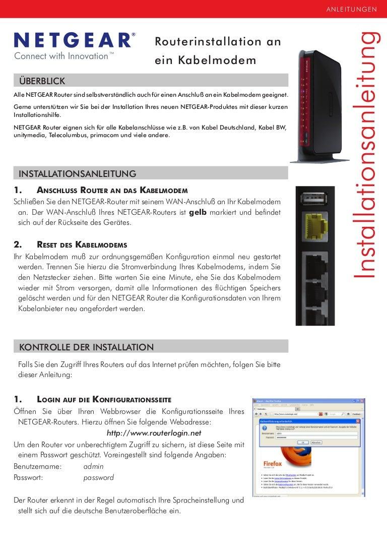 Gemütlich Router Vorlage Anleitung Fotos - Beispiel Wiederaufnahme ...