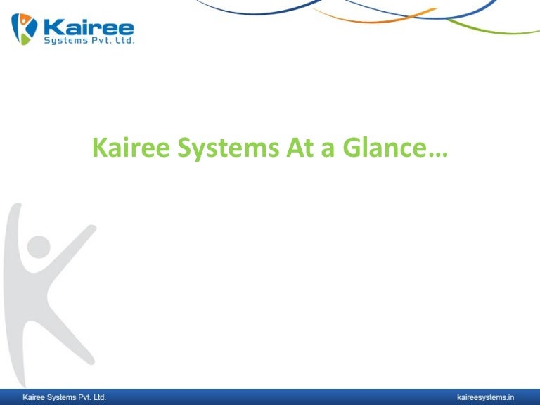 Dodge Invoice Price Word Kairee Systems At A Glance Tax Invoice Australia Pdf with Depository Receipts Word  Images Of Receipt Pdf