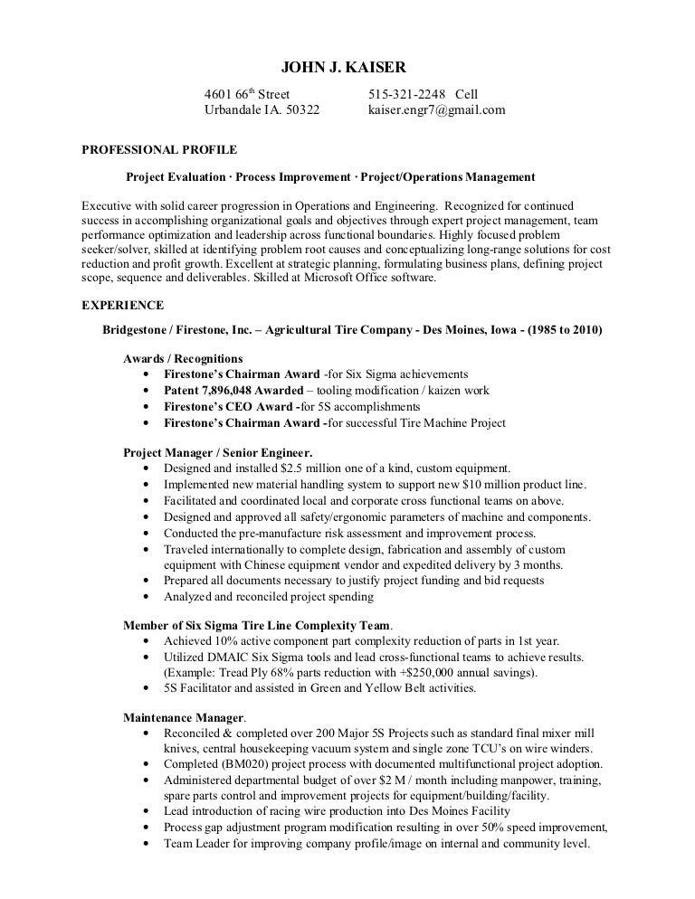 kaiser 2013 resume7 xerox operator resume