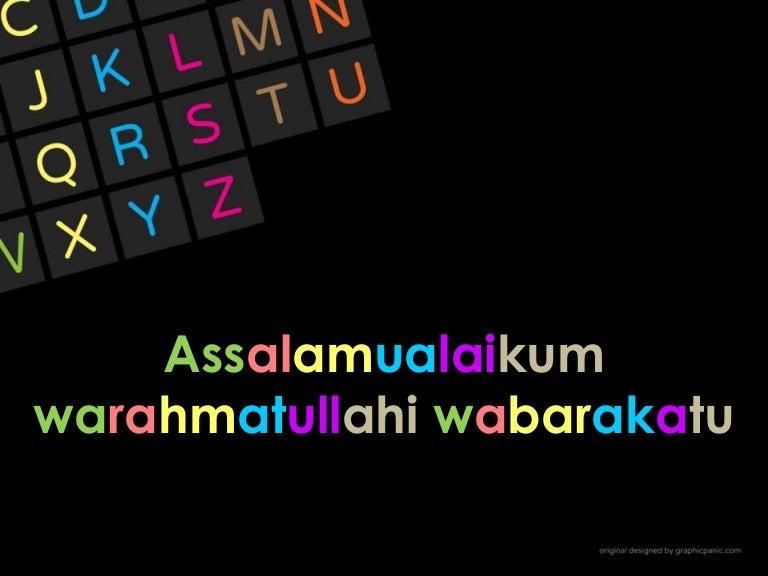 Kalimat Berpredikat Numeral Adjektival Nominal Numeral Dan Frasa
