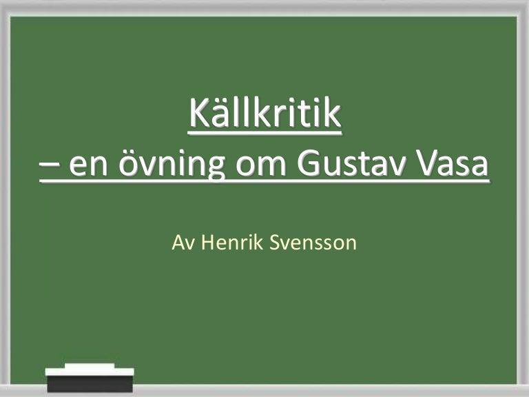 Kulturvarden english edition 2014 by Statens fastighetsverk