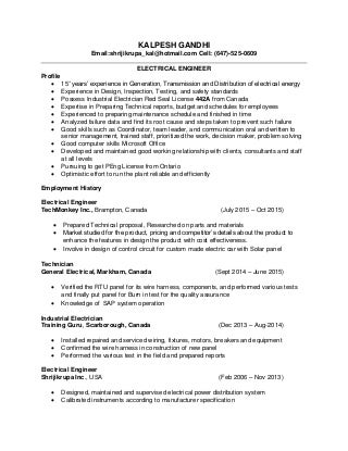 Top Reliability Engineer Resume Samples. Technician Support Cover Letter  Reliability Engineer Resume