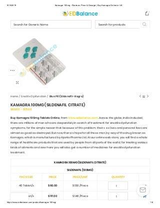 kamagra-100mg-reviews-price-dosage-buy-k