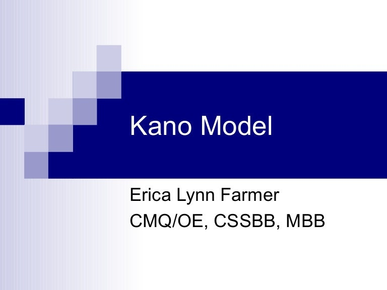 Kano model 091104015810 phpapp02 thumbnail 4gcb1257299907 ccuart Image collections