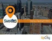 Kansas city-website-design-agency-spotlight