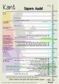 Kanten biografia infografia batean