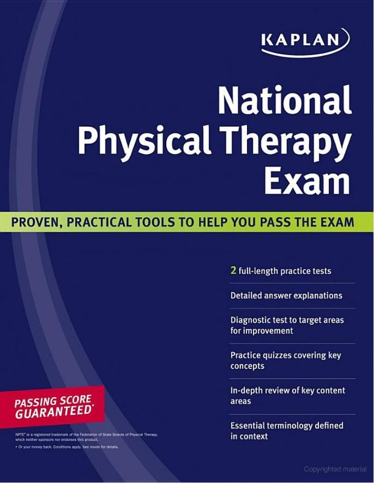 Kaplan Internal Medicine Question Book