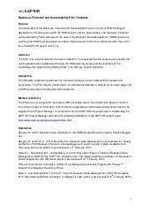 Kaptur business-plan-template-public