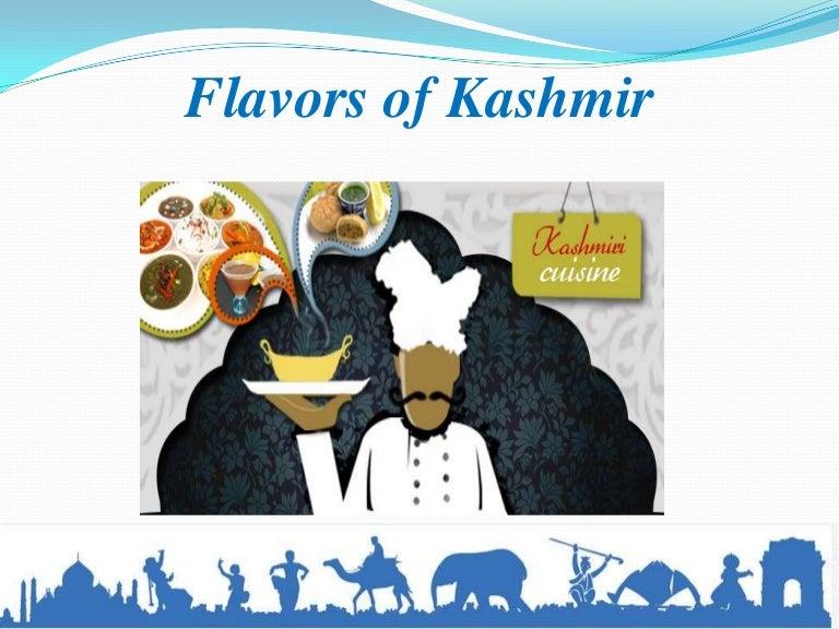 Cuisine flavour kashmiri cuisine flavour forumfinder Image collections