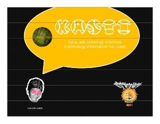 kasti-100806223051-phpapp02-thumbnail-3.