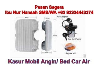 +6282334443374, Jual Kasur mobil di Malang, Harga Matras Mobil Murah Di Malang, Kasur Mobil untuk Liburan dan Mudik