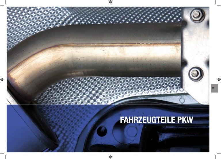 10x BMW Schrauben Unterlegscheibe  4.8 x 19 mm  Sechskantblechschraube 8 mm NEU