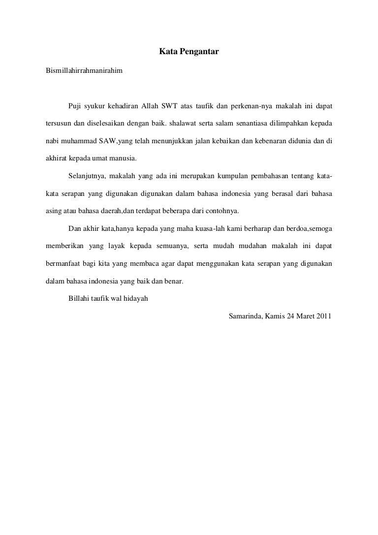 Kata Pengantar Chandut30