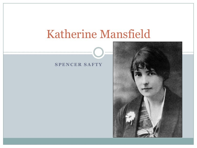 katherine mansfield description Upper hutt city5房独立别墅 160 katherine mansfield drive, whitemans valley的户型,历史成交记录,学校,校网,政府数据和周边配套等信息,并提供最新的.