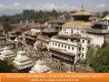 Kathmandu settlement geography
