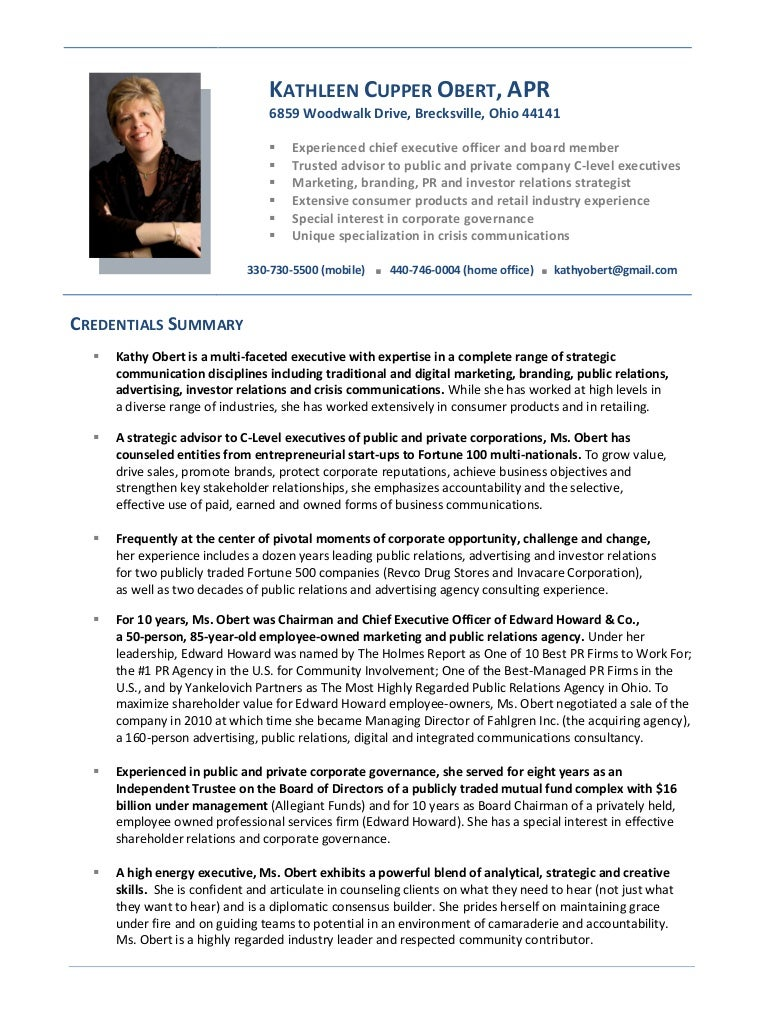 Enchanting Investor Relations Analyst Resume Model - Professional ...