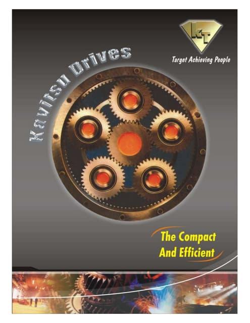 Kavitsu planetary catalogue