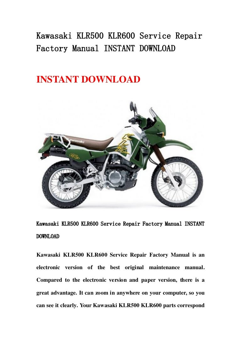 kawasakiklr500klr600servicerepairfactorymanualinstantdownload-130422151240-phpapp02-thumbnail-4.jpg?cb=1366643595