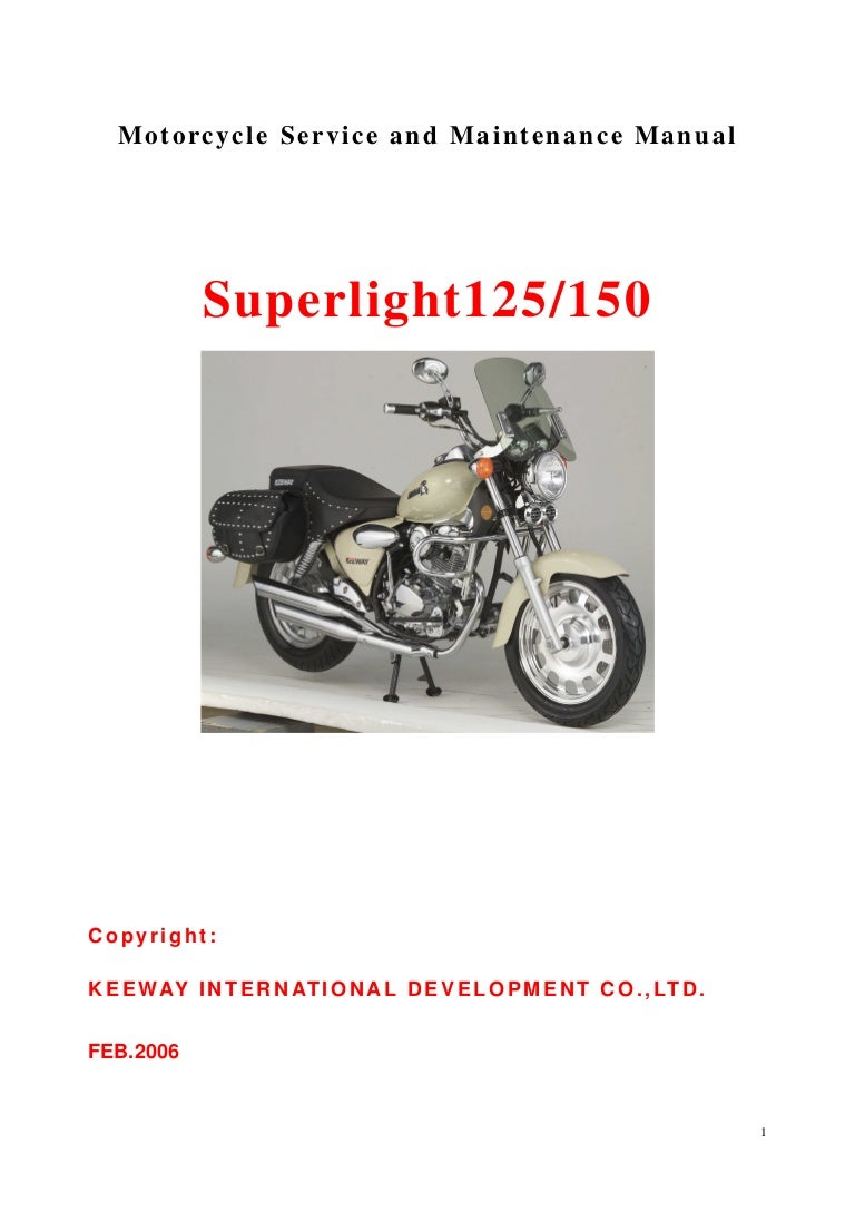 keewaysuperlight125servicemanual 170106141752 thumbnail 4?cb=1483712342 keeway superlight 125 service manual Basic Electrical Wiring Diagrams at gsmx.co