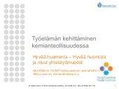Kemia toimialapäivä 180515_km_rj